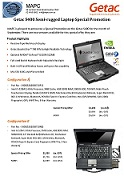 Getac_S400_Promotion_Package-MAPC