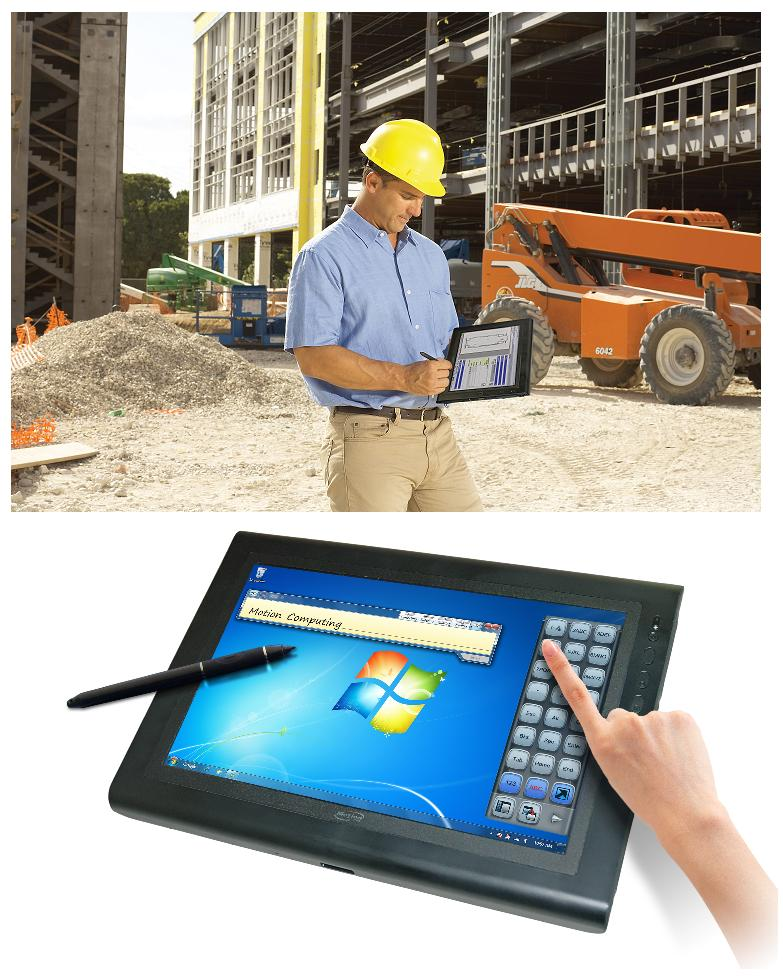 Motion_Computing_J3500_Tablet_PC